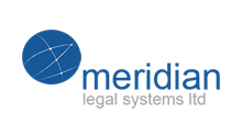 Meridian Legal Systems logo
